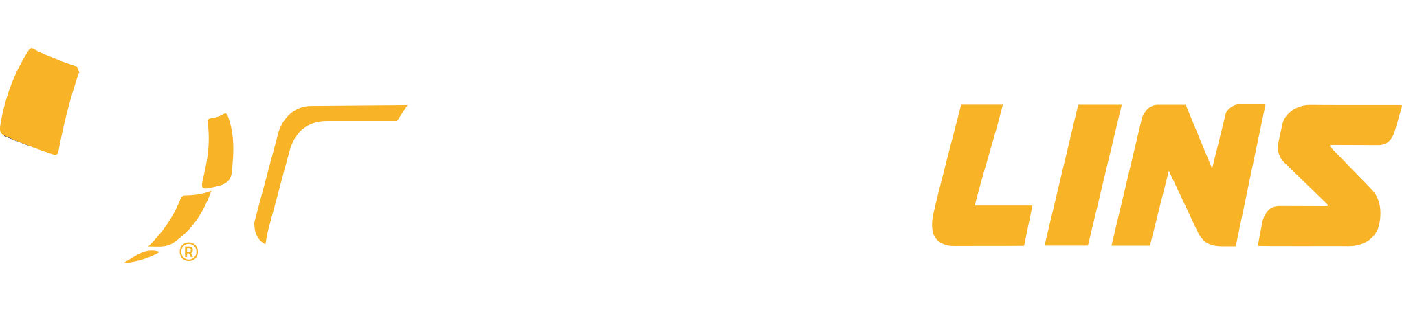 CETECLins