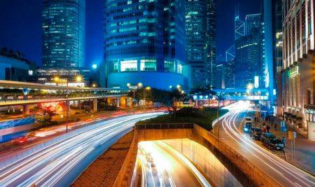 Governo Federal aprova R$ 105,7 milhões para obras de mobilidade urbana