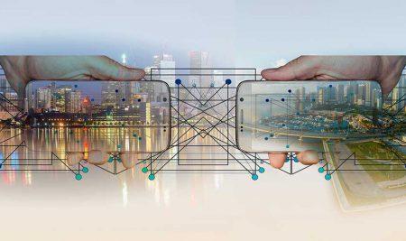 SIG para o Planejamento Urbano