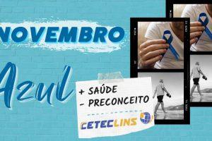 Novembro Azul – cetec – site